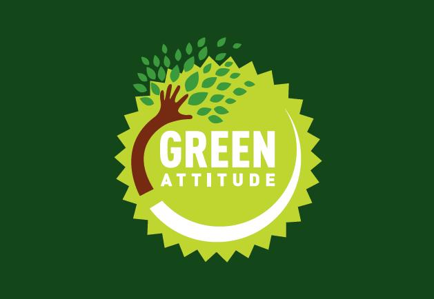 Faurecia : la marque verte