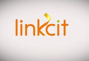 linkcity-reveal