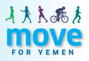 ENGIE-move-for-yemen