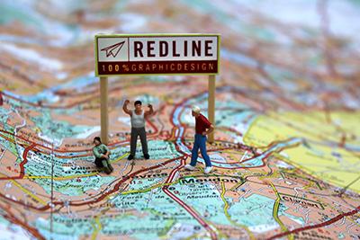 redline-contact